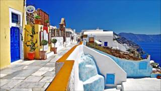 http://34.gs/s1rj AWESOME DEPRESSION METHOD: CLICK LINK ABOVE THE MUSIC This reflective sojourn to Greece on a blissfully sunny day with hypnotic ...