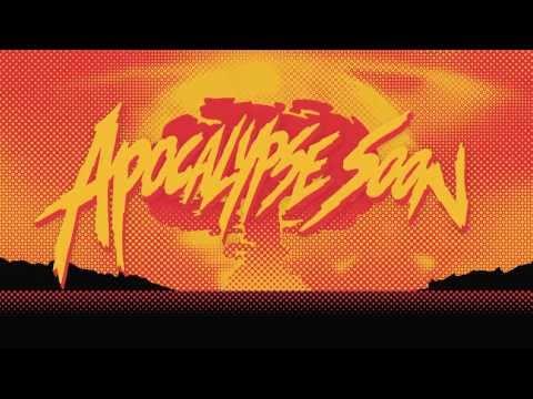 Major Lazer - Apocalypse Soon (TEASER)