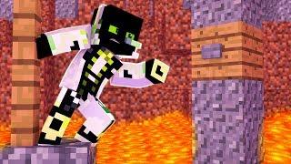 """► Minecraft Youtube ALLE FOLGEN!: https://goo.gl/xykAoV►►►T-SHIRTS & POPSOCKETS!: https://goo.gl/oBREQk►► Mein Instagram: https://instagram.com/arazhul◤ Like doch mein Gesicht von Buch ! : http://bit.ly/araface  ◥   ◀ Werde ein Arazhul VOGEL ! : http://bit.ly/AraTwitt ▶   ◀ Werde ein Arazhul SOLDAT ! : http://bit.ly/AraSoldat ▶◣ Meine eigene nice Google+ Seite ! : http://bit.ly/araface  ◢______________________________________________► Beschreibung der Folge: Heute findet Roman eine saftige Gurke. Wird sie ihm helfen sein neues Abenteuer zu bestreiten?► Mein Equipment!:► Maus*: http://amzn.to/1Cf4AwK► Tastatur*: http://amzn.to/1F1p0N7► Kopfhörer*: http://amzn.to/1Cf5Pw3► Bildschirm*: http://amzn.to/1DfY627► Mikrofon*: http://amzn.to/1Cf6b5E► Mischpult*: http://amzn.to/1ztFJAQ► PC: http://goo.gl/klXA4G► Musik:Intro / Outro Song: """"Peggy Suave - Posin'"""" , """"the greatest invention""""Creator Youtube : https://www.youtube.com/user/SimGretinaBedeutung des """"*"""": Durch Einkauf über diesen Link bekomm ich bisschen Kohle vom Kaufpreis. Das heißt schlicht und einfach das ihr mir kostenlos was spenden könnt indem ihr einfach über diesen Link einkauft."""