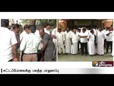 TN-Assembly--A-report-on-the-days-proceedings-from-the-assembly-premises-by-our-correspondents