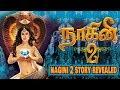 Nagini 2 Story | Nagini 2 Story Revealed | Naagin 2 Story Leaked