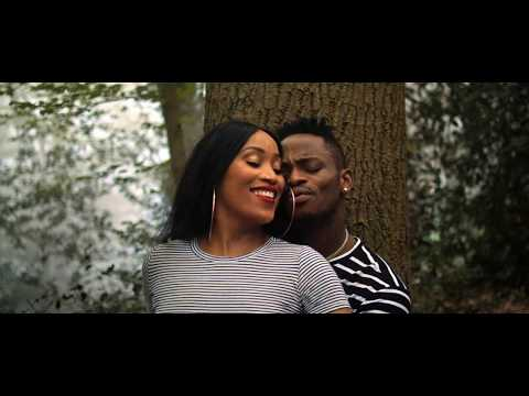 Diamond Platnumz ft Miri Ben-Ari - Baila (Official Music Video)