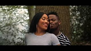 Video Diamond Platnumz ft Miri Ben-Ari - Baila (Official Music Video) MP3, 3GP, MP4, WEBM, AVI, FLV Februari 2019