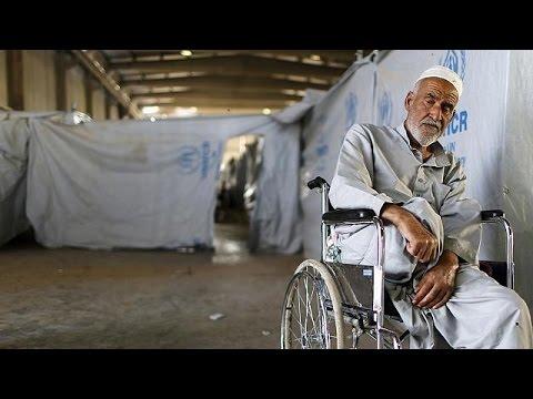 Ιράκ: Ένας χρόνος από την κατάληψη της Μοσούλης