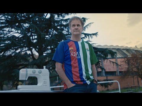 Real Sociedad – Camisetas