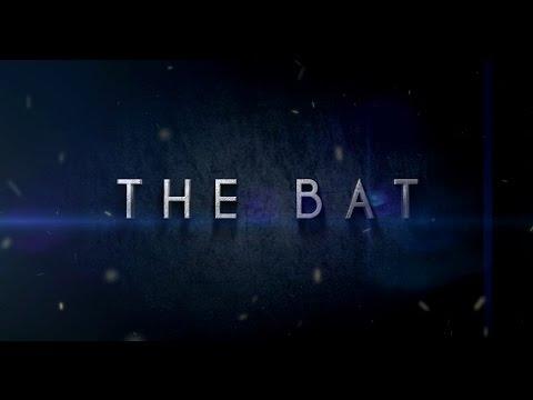 The Bat - Trailer