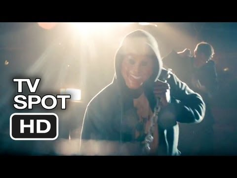 The Purge TV SPOT - One Night (2013) - Ethan Hawke, Lena Headey Movie HD Video