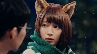 Video Weird, Funny & Cool Japanese Commercials #58 MP3, 3GP, MP4, WEBM, AVI, FLV Mei 2018