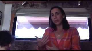 """How long should I feed my baby? What's breastfeeding on demand?Videos answering the most commons questions that mothers ask during the breastfeeding support groups.Do you like this? Tell me your next question and I will make a new video for you :)Breastfeeding videos by Breast Time of Life. Paula I Laria-Rosellowww.breasttimeoflife.come-mail me at: breasttimeoflife@gmail.comBreastfeeding is essential to the life of a human beingAs adults we can choose our options, our babies cannot. It is the mother and her partner who must make the right decision about feeding your baby.Breastfeeding is always the way to go, unless there is a medical condition that does not allow it.Today we have so much information at our fingertips that even though our heart knows what is right, our brain gets confused and does not know how to proceed. Although our intentions may be good, bad information can often make us take the wrong path.In my professional experience, I have noticed that certain normal situations that may arise after birth and/or in the first weeks after leaving the hospital, can often be mistaken as problems by new parents. These obstacles cause the use of alternative feeding methods for an infant, which then turns into a process of situations that just complicates, or even eliminates the possibility of breastfeeding a baby.I also discovered that the more I know, the more I need to know.The more information a mother and family can get before the baby is born, the more successful their decisions will be.I strongly believe that """"Information is power"""". When I know what other people are talking about, I can also suggest trying other alternatives, or wait before taking unnecessary action. This information can allow you to feel like another member of the medical team that will help you and your baby at birth. This way you won't need to see things from the sidelines, you can understand what they are talking about and participate in decisions that may affect the well-being of your b"""