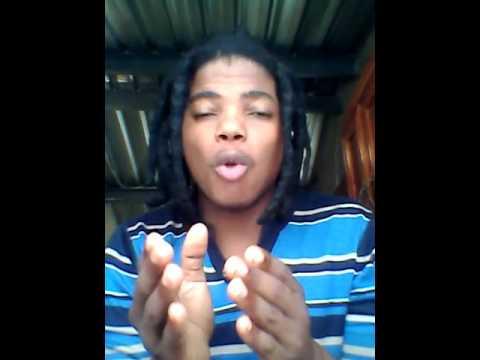 Kwazi Nsele umama ongemama full version