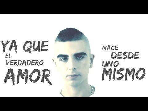 """MC Flako – """"El físico no es el cielo"""" (Videoclip)"""