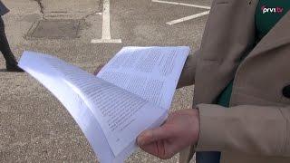Studenti Sveučilišta u Mostaru spremni za ispitne rokove