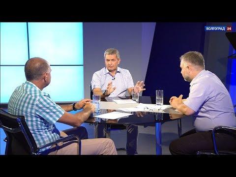 Дело Ивана Голунова – что дальше? Выпуск от 14.06.2019