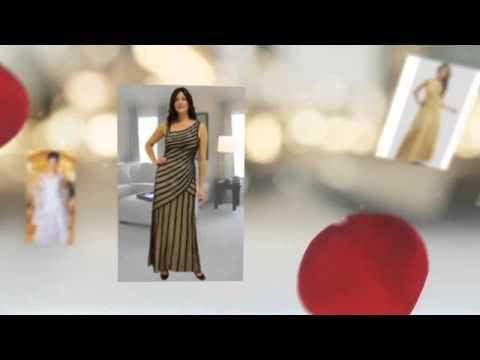 Women s Fancy Dress Costumes