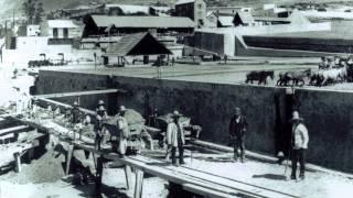 Historia de la Minería en Hidalgo 4/10