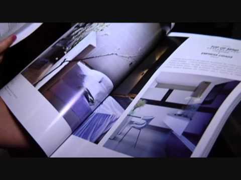 Excelência em obras.Saiba mais sobre a Lupa Construção Planejada, empresa responsável pela execução de alguns dos projetos de maior expressão da arquitetura catarinense.