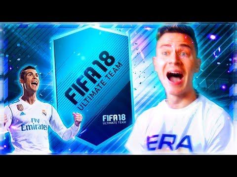 ОТ ВАС Я ТАКОГО НЕ ОЖИДАЛ ✪ FIFA 18 - ДОНЫШКО ✪ [#6]
