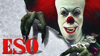 Nonton Stephen King's IT (ESO) - Trailer HD (Subtitulado en Español) Film Subtitle Indonesia Streaming Movie Download