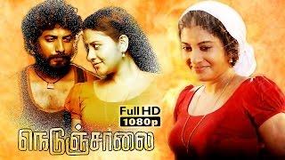 Video Nedunchalai 2014 Full Hd Exclusive Movie| Aari & Sshivada | New Tamil Movies 2014| MP3, 3GP, MP4, WEBM, AVI, FLV Maret 2019