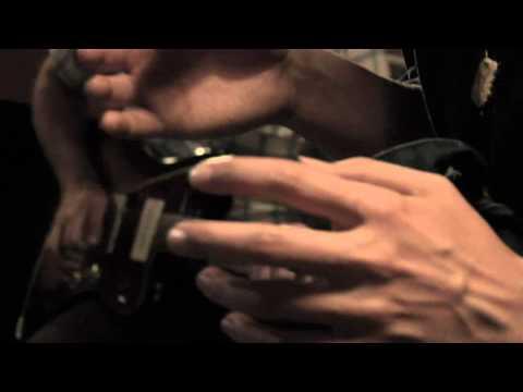 Arlt - Le Pistolet | Soirée de Poche