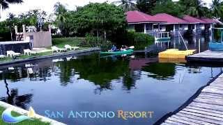 Roxas City (Capiz) Philippines  city photos gallery : San Antonio Resort - Roxas City, Capiz, Philippines