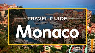 https://www.expedia.com/Monaco.d6050648.Destination-Travel-Guides Fabulously wealthy and gilded by history, the Principality...
