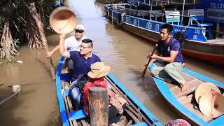 Ho Chi Minh Muslim Tours