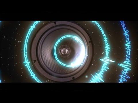 Скачать музыку ufo it s a trap