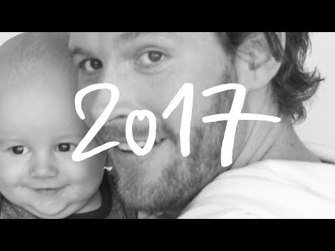 Video Rasmus Seebach - 2017 (officiel video) download in MP3, 3GP, MP4, WEBM, AVI, FLV January 2017