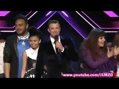 voting - https://au.tv.yahoo.com/x-factor/finalists/