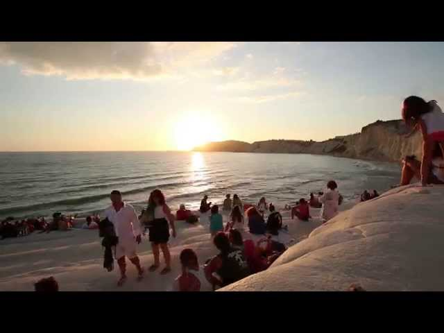 Slowmotion Travels - visit sciacca