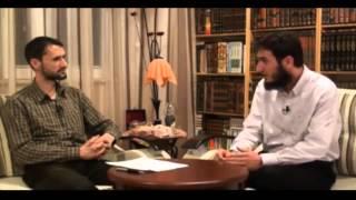 Gjynahçarë por me vizion të lartë (Ngjarje e Vërtetë) - Hoxhë Bedri Lika