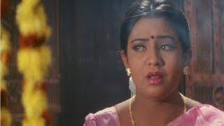 Oka Chinna Maata Movie Songs - Madhuramu Kaadha Song - Jagapathi Babu, Indraja, Ramani Bharadwaj