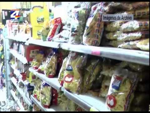 Para el Centro Comercial los precios congelados no inciden en el interior
