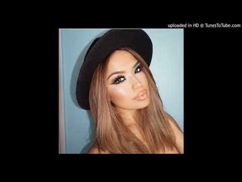 Ash & Naila - Sing It Back (Moloko Cover 2k15) HD