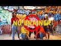DJ Khaled - No Brainer ft. Justin Bieber, Chance the Rapper, Quavo (Cover By John Concepcion)