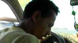 فلاش توعوي للمرور رخصة قيادة السيارة وشهادة المدرسة