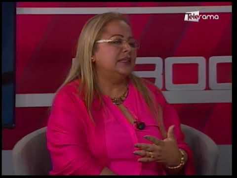 12 destacadas ecuatorianas recibirán galardón Mujeres de Oro