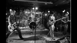Every Monday (live) 2006