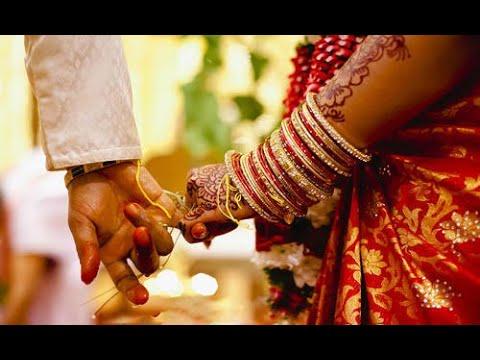 Wedding ceremony Anl Weds Sandeep Film By-Saajan Studio,Nsr,Mob-95011-33190