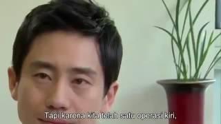 Video Brain   20 Subtitle Indonesia MP3, 3GP, MP4, WEBM, AVI, FLV September 2018