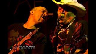 Download Lagu ROD LEVARIO Y TEX TEX - LOBO HERIDO ( VIDEO OFICIAL ) Mp3