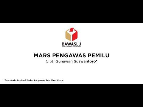 Mars-Pengawas-Pemilu.html