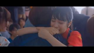 Chihayafuru: Musubi - Arata Team VS Taichi Team Battle Scene (Part 2/2) | Movie Clips 2018
