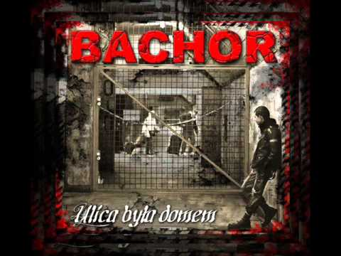 Tekst piosenki Bachor - Młodzi hultaje po polsku