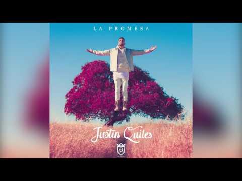 Justin Quiles - Fin De Semana