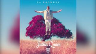 Justin Quiles – Instagram (Video Lyric) videos
