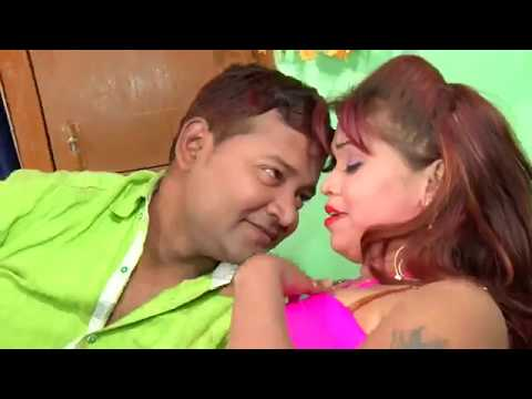 Video Very Hot Song - राजा देहिया पाल खोजता - Dehiya Paal Khai Ho - Bhojpuri Hot Songs 2016 new download in MP3, 3GP, MP4, WEBM, AVI, FLV January 2017