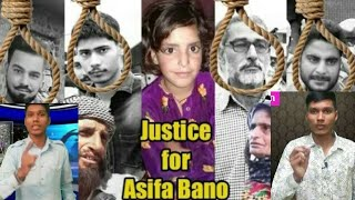 Video Sohail Khan reply to all BJP and sapoot kashmir justice asifa MP3, 3GP, MP4, WEBM, AVI, FLV April 2018