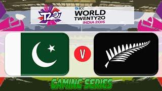 (GAMING SERIES) ICC T20 WORLD CUP 2016 – PAKISTAN v NEW ZEALAND GROUP 2 MATCH 6 (DON BRADMAN CRICKET 2014 1080 P HD) WATCH THE (GAMING SERIES) ICC T20 CRICKE...